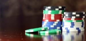 Problem Gambling Training Partnership