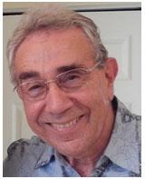 Carmine Giordano, NCPsyA