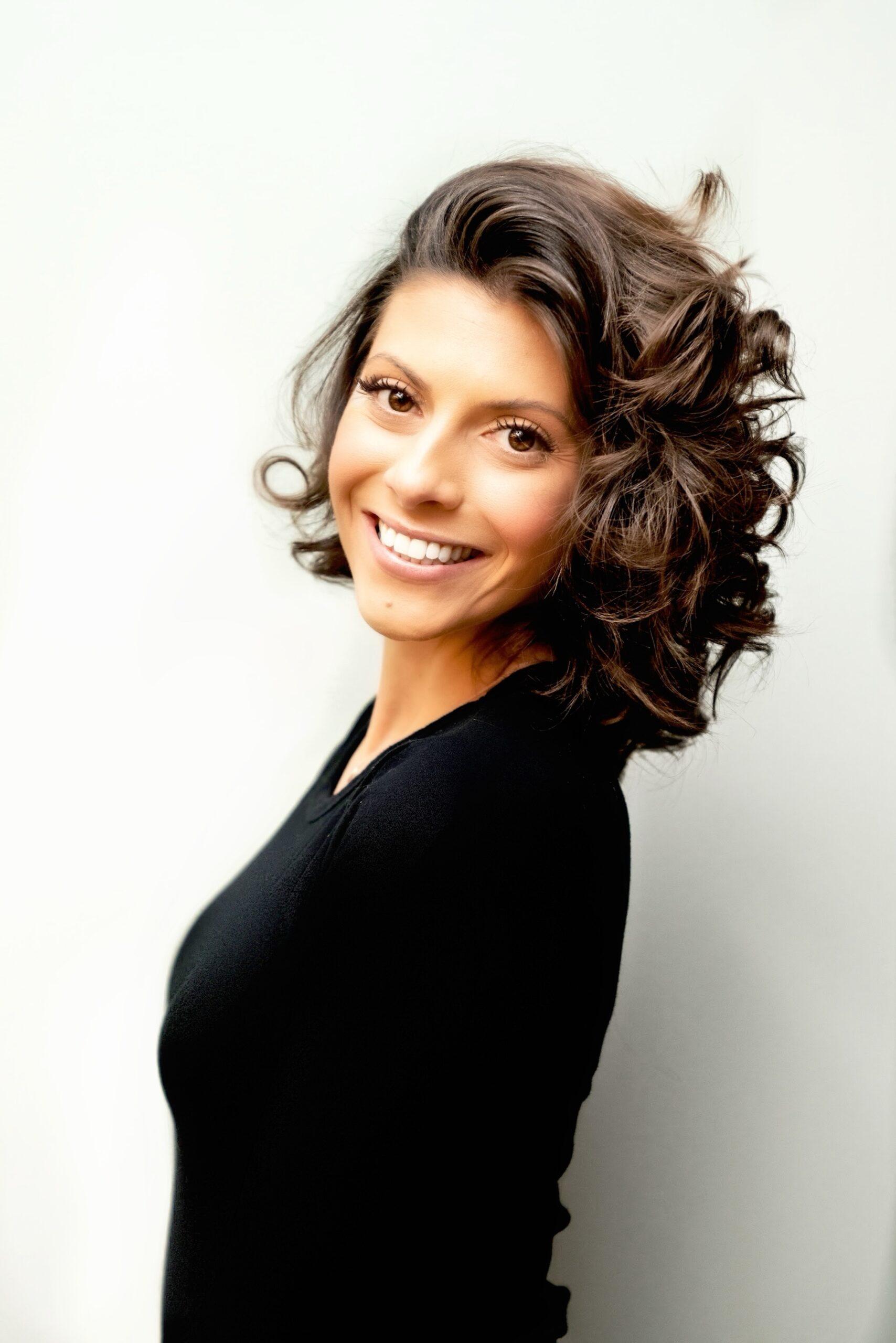 Amanda Lenox New York Based Psychoanalyst